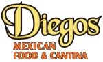 Diegos Mexican Food & Cantina