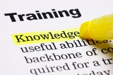 Training opportunities & otherevents