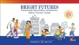 National Family Voices announces the Bright Futures Family PocketGuide