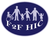 Lend your voice to support Family to Family Health InformationCenters