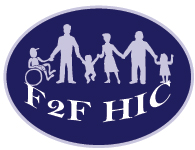 Lend your voice to support Family to Family Health Information Centers