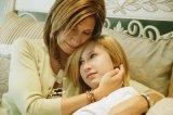 Seeking caregivers for focusgroups