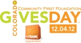 Support Family Voices on Colorado Gives Day, December 4