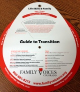 Guide to Transition: New toolavailable