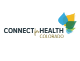 Family Voices Colorado selected for the Connect for Health AssistanceNetwork!