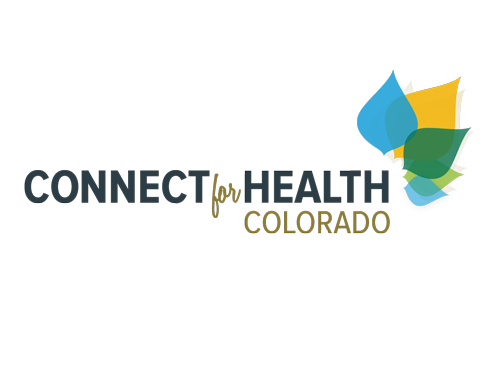 Family Voices Colorado selected for the Connect for Health Assistance Network!
