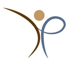 Family Voices Colorado joins HighPointe Services