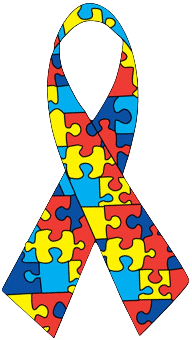 NDNRC releases a new Autism Fact Sheet