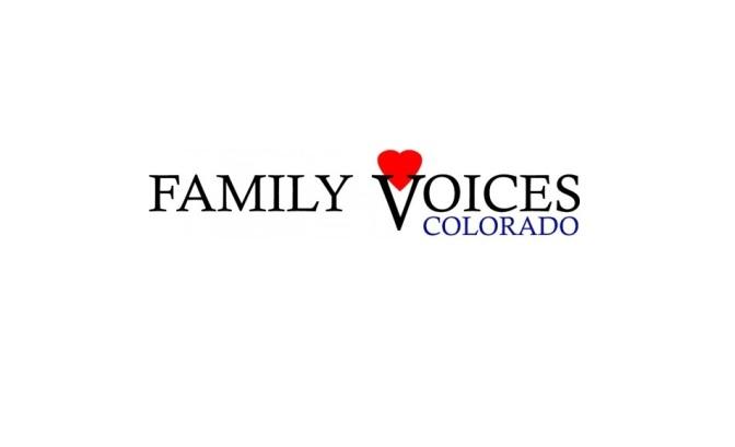 FamilyVoiceCO.org has a new look