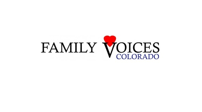 FamilyVoiceCO.org has a new look