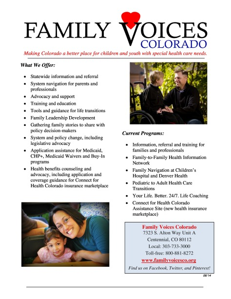family-voices-one-pager-2013-08-eng-span-page-0 (2)