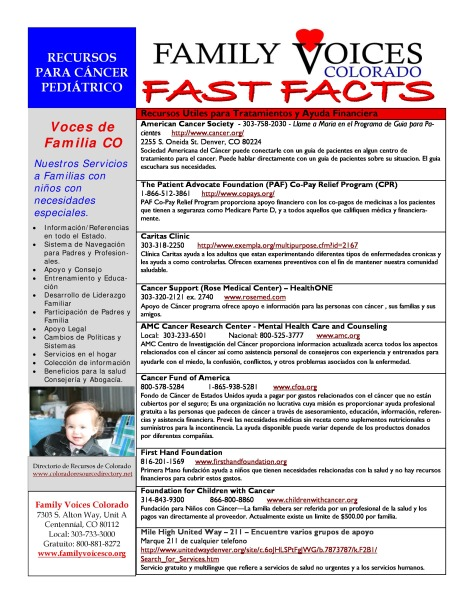 fast-fact-cancer-resources-espanol-6-14-page-0 (2)