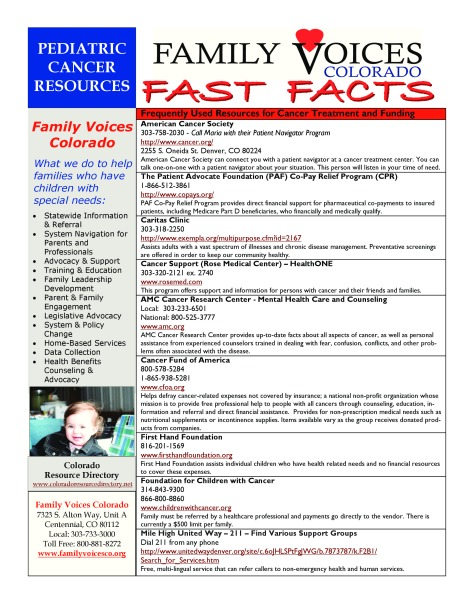 fast-fact-cancer-resources-page-0 (2)