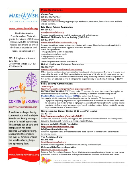 fast-fact-cancer-resources-page-1 (2)
