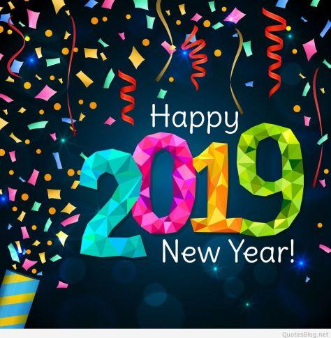 Happy-New-Year-2019-Vector