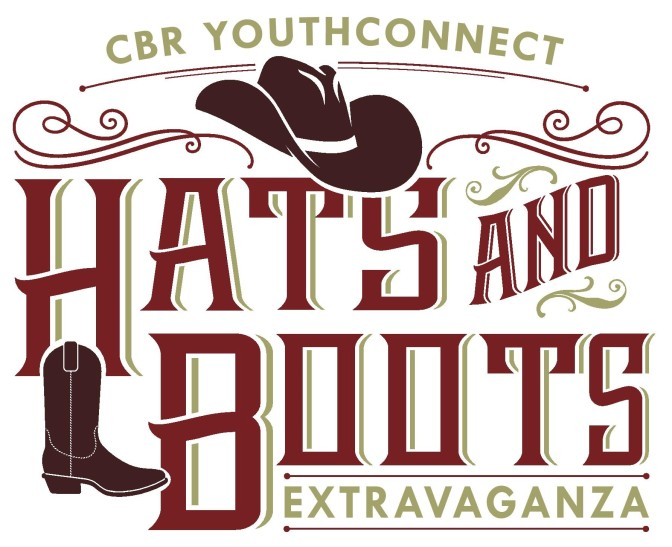 Hats and Boots Extravaganza 2019